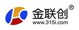 金联创网络科技有限公司淄博分公司