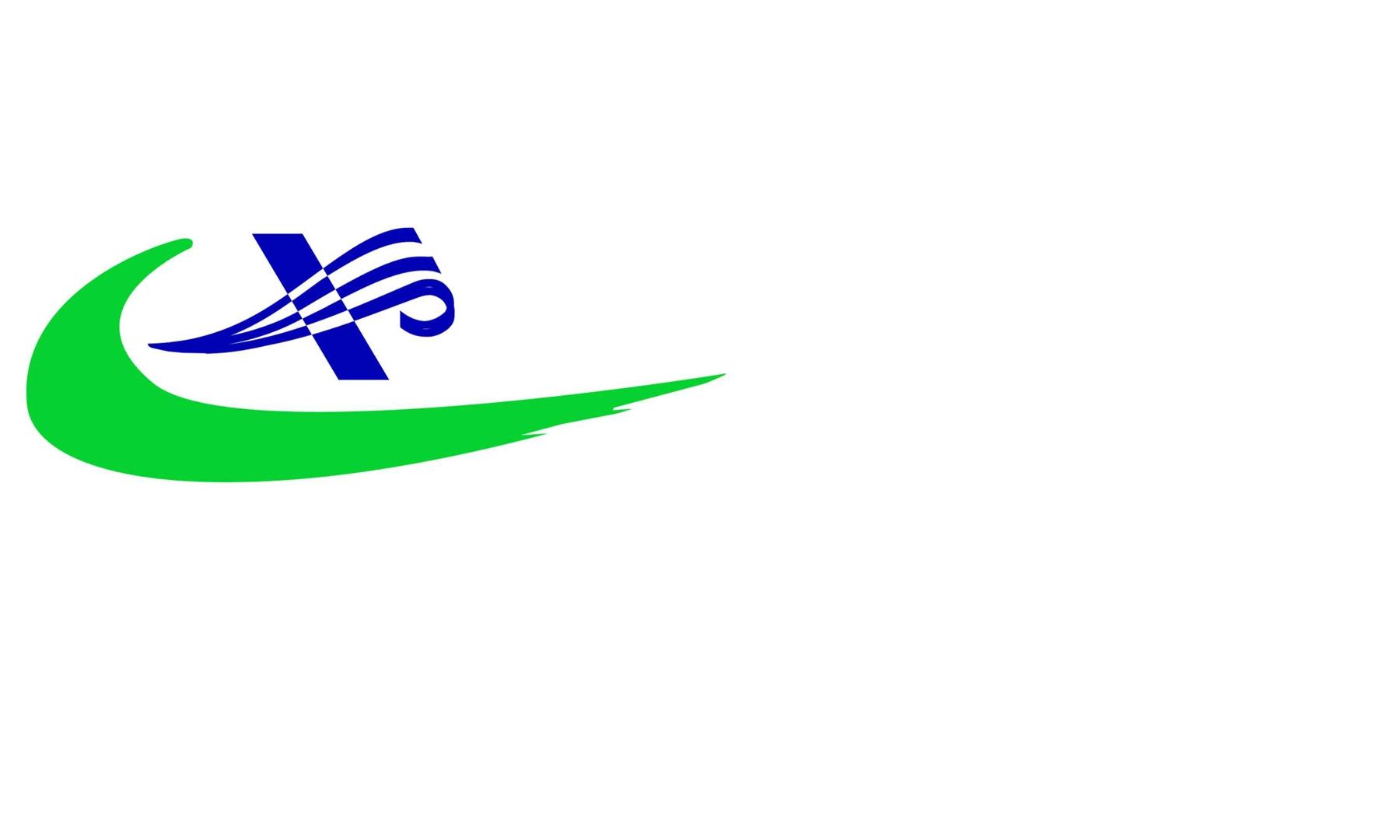 淄博祥臣医疗器械技术有限公司