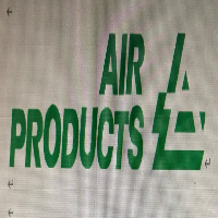 空气化工产品(淄博)有限公司