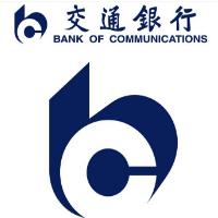 交通银行股份有限公司太平洋信用卡淄博分中心