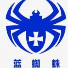 山东蓝蜘蛛控股集团有限公司周村分公司