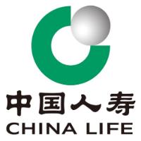 中国人寿保险股份有限公司淄博市张店支公司