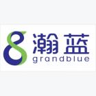 瀚蓝(淄博)城市管理服务有限公司